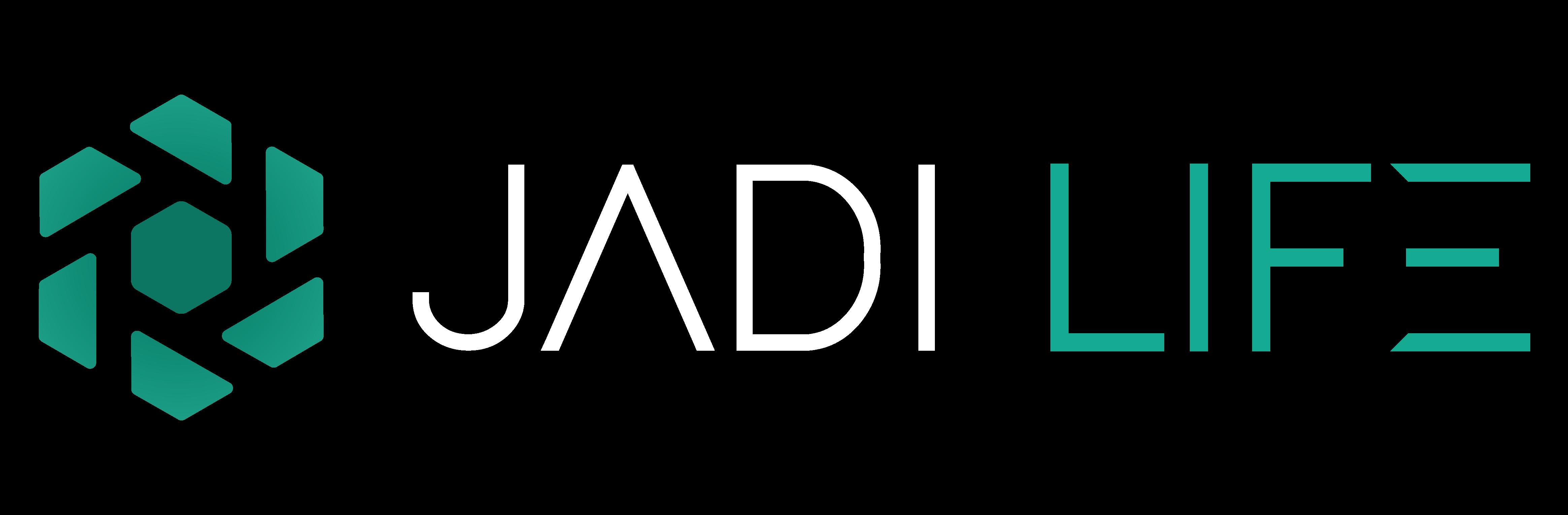 Jadilife.com
