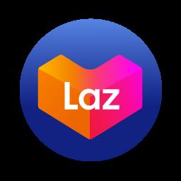 Jaditoner Lazada